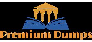 Premium Dumps Logo